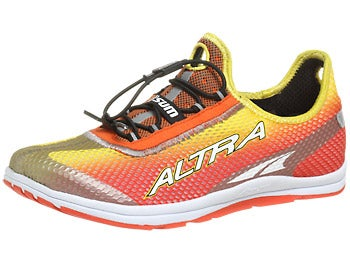 Altra 3-Sum Men's Shoes Orange