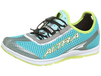 Altra 3-Sum Women's Shoes Aqua