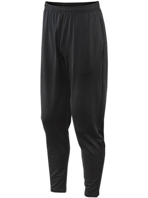 Asics Men's Aptitude 2 Run Pant
