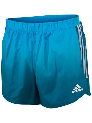 adidas Men's Adizero Split Short
