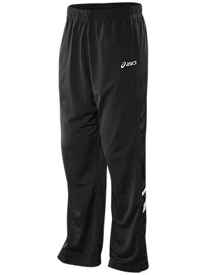 Asics Men's Cabrillo Pant