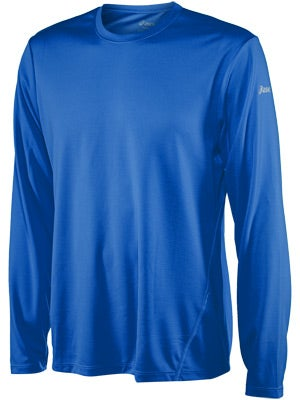 ASICS Men's Core Long Sleeve