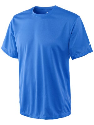 Asics Men's Core Short Sleeve