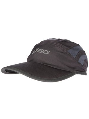 Asics Men's Dawn-2-Dusk Cap Basics
