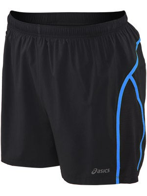 Asics Men's Distance Short Colors