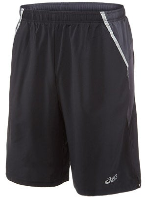 ASICS Men's Everyday Short 9