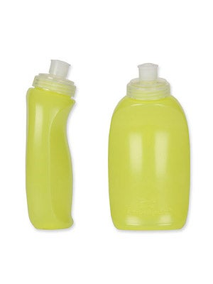 Amphipod Hydraform Bottle 12oz