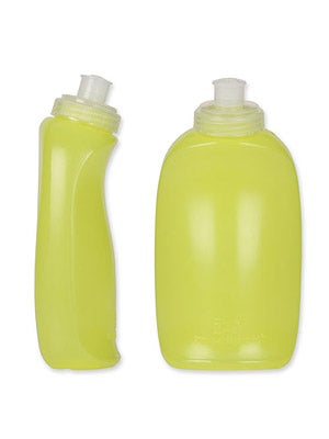 Amphipod Hydraform Bottle 16oz