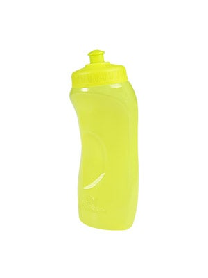 Amphipod Hydraform Bottle 20oz