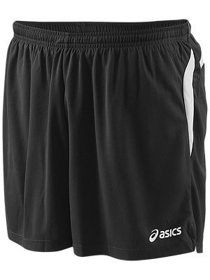 ASICS Men's Interval Short