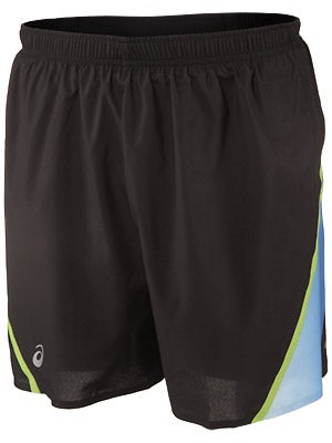 Asics Men's Kayano Short 5