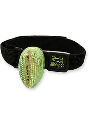 Amphipod Full-Vis Flash with Arm/Ankle Band