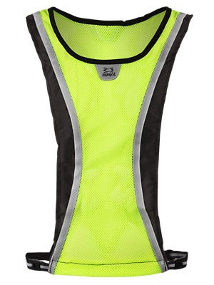 Amphipod Luminous-Lite Reflective Vest