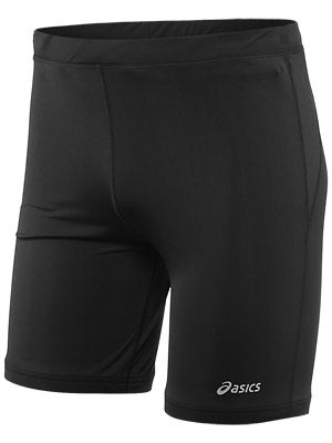Asics Men's PR Lycra Short