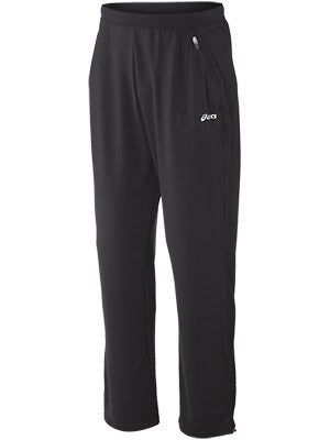 Asics Men's PR Pant -Lengths Available