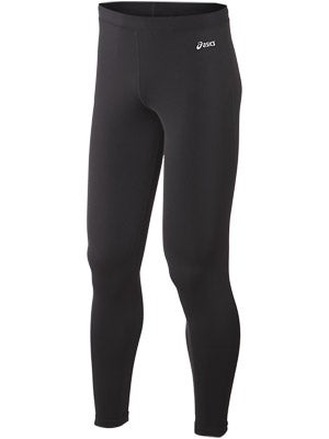 ASICS Men's PR Tight - Lengths Available