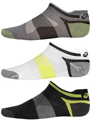 Asics Quick Lyte Single Tab Socks 3-Pack