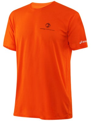 Asics Men's Ready-Set T RW