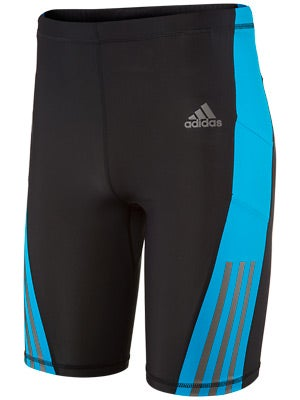 adidas Men's Supernova Short Tight