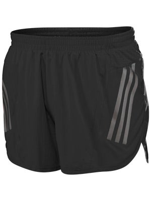 adidas Men's Supernova Split Short