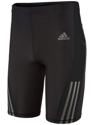 adidas Men's Supernova Short Tight Black
