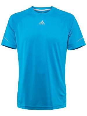 adidas Men's Sequencials CC Money SS Tee