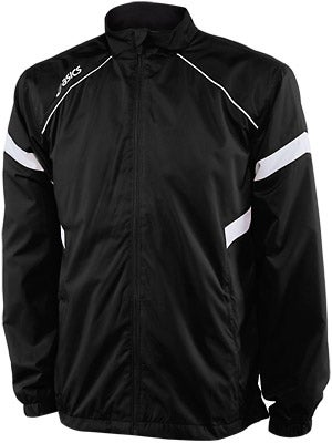 ASICS Men's Surge Jacket