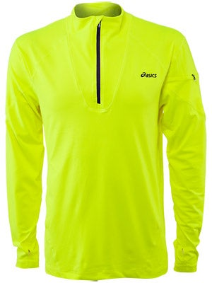 Asics Men's Thermopolis LT 1/2 Zip