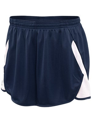 adidas Men's Track & Field Climalite Short