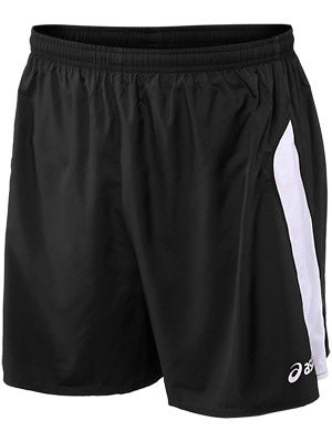 ASICS Men's Wicked Short