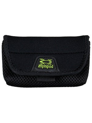 Amphipod Rapid Access Pouch Small