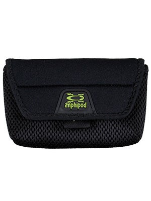Amphipod Rapid Access Pouch Large Black