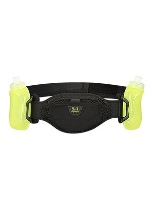 Amphipod RunLite AirStretch 21oz Belt