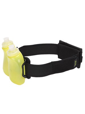 Amphipod RunLite AirStretch 2+ 21oz Belt