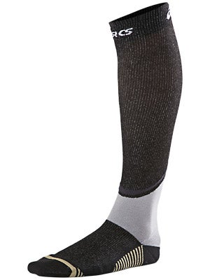 Asics Rally Compression Knee High Socks