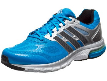 adidas Supernova Sequence 6 Men's Shoes Solar Blue