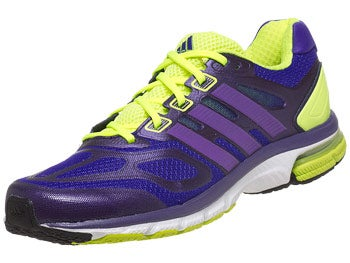 adidas Supernova Sequence 6 Women's Shoes Pur/Pur