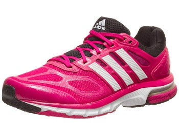 adidas Supernova Sequence 6 Women's Shoes Bahia Pk