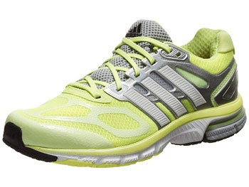 adidas Supernova Sequence 6 Women's Shoes Glw/Wh