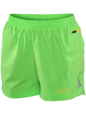 ASICS Women's Fuji 2-N-1 Short