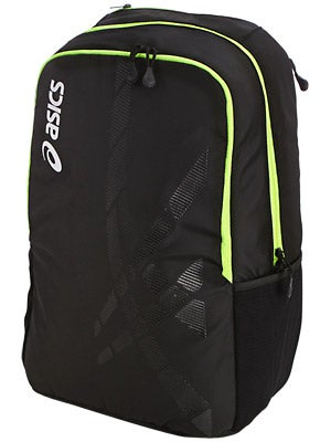 ASICS Kayano Stripes Backpack