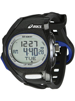 ASICS Seiko Race Watch Medium