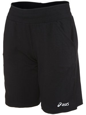 Asics Women's Long Short 9