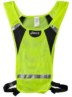 ASICS Lite-Tech Vest