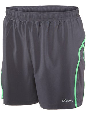 ASICS Men's Distance Short 5