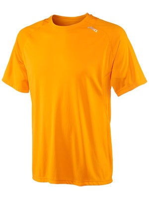 ASICS Men's Favorite Short Sleeve Fuel