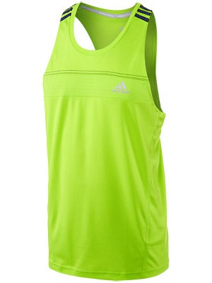Adidas Men's Response Singlet Colors 2014