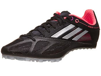 adidas Spider 4 Women's Spike Black