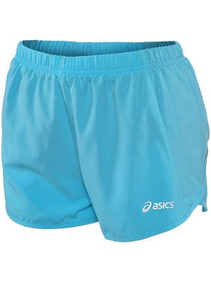 ASICS Women's Speed Short 3