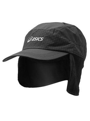 ASICS Second Wind Fleece Cap